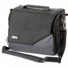 Сумка Think Tank Mirrorless Mover 30i Pewter